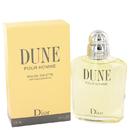 Christian Dior 412449 Eau De Toilette Spray 3.4 oz, For Men