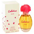 Parfums Gres 412564 Eau De Toilette Spray 1.7 oz, For Women