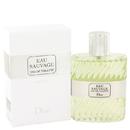 Christian Dior 412657 Eau De Toilette Spray 3.4 oz, For Men