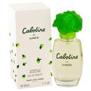 Parfums Gres 412682 Eau De Toilette Spray 1 oz, For Women