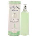 Faconnable 413188 Eau De Toilette Spray 5 oz, For Women