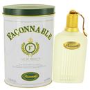 FACONNABLE by Faconnable - Eau De Toilette Spray 3.4 oz for Men