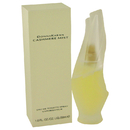 Donna Karan 413495 Eau De Toilette Spray 1 oz, For Women