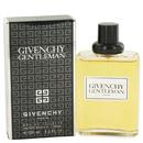 Givenchy 413550 Eau De Toilette Spray 3.4 oz, For Men