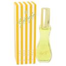 Giorgio Beverly Hills 413597 Eau De Toilette Spray 1.7 oz,for Women