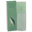 Elizabeth Arden 413723 Eau De Parfum Spray 1 oz, For Women