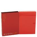 Gucci 413786 Eau De Toilette Spray 1.7 oz, For Women