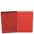 Gucci Rush 1 oz Eau De Toilette Spray For Women