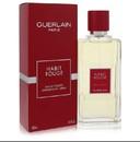 Guerlain 413811 Cologne / Eau De Toilette Spray 3.4 oz, For Men