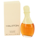Halston 1.7 oz Cologne Spray For Women