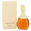 Halston 413828 Cologne Spray 3.4 oz, For Women
