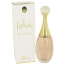 Christian Dior 414249 Eau De Toilette Spray 3.4 oz,for Women