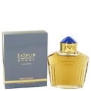 Boucheron 414270 Eau De Parfum Spray 3.4 oz, For Men