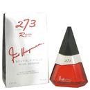 Fred Hayman 415926 Eau De Cologne Spray 2.5 oz, For Men