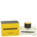 Hummer 416394 Eau De Toilette Spray 4.2 oz, For Men