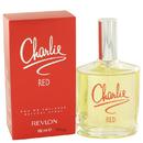 Revlon 417328 Eau De Toilette Spray 3.3 oz,for Women