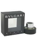 Bvlgari 417734 Eau De Toilette Spray (Unisex) 1.3 oz, For Women