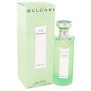 Bvlgari Eau Parfumee (green Tea) 2.5 oz Cologne Spray (Unisex) For Men