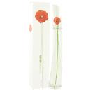 Kenzo 417884 Eau De Toilette Spray 3.4 oz, For Women