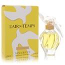 Nina Ricci 418020 Eau De Parfum Spray with Bird Cap 1.7 oz,for Women