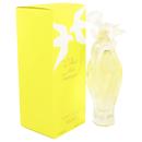 Nina Ricci 418046 Eau De Toilette Spray With Bird Cap 3.3 oz,for Women