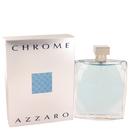 Azzaro 418640 Eau De Toilette Spray 6.8 oz,for Men