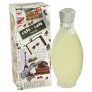 Cofinluxe 418971 Eau De Toilette Spray 3.4 oz, For Men