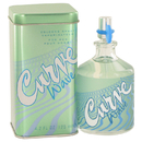 Liz Claiborne 420242 Cologne Spray 4.2 oz,for Men