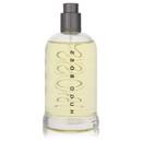 Hugo Boss 421623 Eau De Toilette Spray (Tester) 3.3 oz, For Men