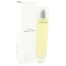 Gabriele Strehle 422015 Eau De Parfum Spray 2.5 oz, For Women
