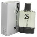 Michael Jordan 424607 Eau De Cologne Spray 3.4 oz, For Men