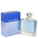 Nautica 425075 Eau De Toilette Spray 3.4 oz, For Men