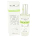 Demeter 425151 Cologne Spray 4 oz,for Men
