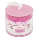 Aquolina 425377 Body Mousse 8.5 oz, For Women