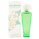 Elizabeth Taylor 425389 Eau De Parfum Spray 3.3 oz, For Women