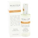 Demeter 426359 Almond Cologne Spray 4 oz, For Women