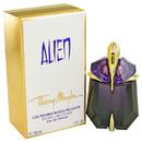 Thierry Mugler 426441 Eau De Parfum Spray Refillable 1 oz, For Women