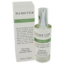 Demeter 426473 Green Tea Cologne Spray 4 oz, For Women