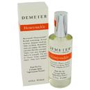 Demeter 426483 Cologne Spray 4 oz,for Women