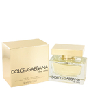 Dolce & Gabbana 429219 Eau De Parfum Spray 1.7 oz, For Women