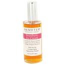 Demeter 429255 Strawberry Ice Cream Cologne Spray 4 oz, For Women