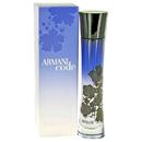 Giorgio Armani 430705 Eau De Parfum Spray 1.7 oz,for Women
