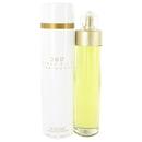 Perry Ellis 434582 Eau De Toilette Spray 6.7 oz, For Women