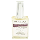 Demeter 434714 Chocolate Covered Cherries Cologne Spray 1 oz, For Women