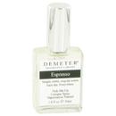 Demeter Espresso Cologne Spray 1 oz For Women