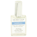 Demeter 434862 Cologne Spray 1 oz For Women