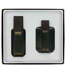 Antonio Puig 435169 Gift Set -- 3.3 oz Eau De Toilette Spray + 3.3 oz After Shave, For Men