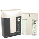 Ted Lapidus 438959 Eau De Toilette Spray 3.4 oz,for Men