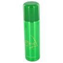 Pino Silvestre 441700 Deodorant Spray 6.7 oz, For Men