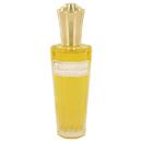 Rochas 446195 Eau De Toilette Spray (Tester) 3.4 oz,for Women